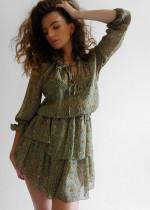 Zjawiskowe sukienki z najnowszej kolekcji LilaLou