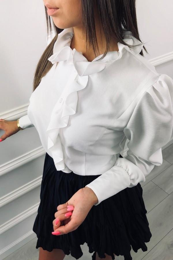 Koszula Fibi Biała