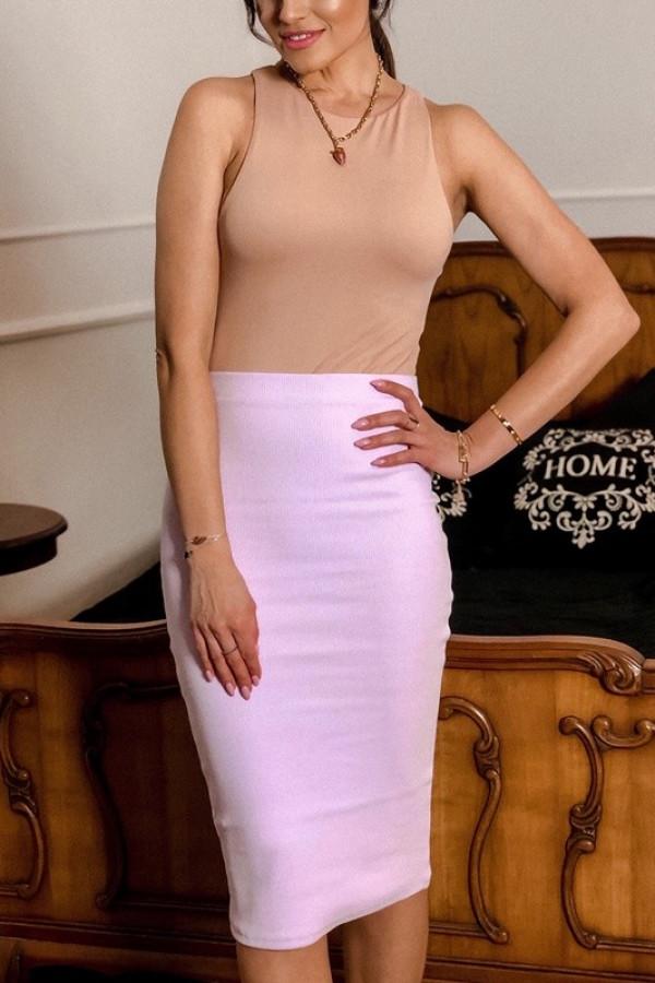 Spódnica TUBA Lila