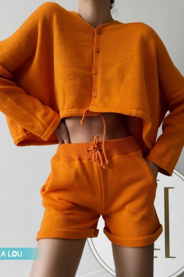 Komplet SANDI Orange 1