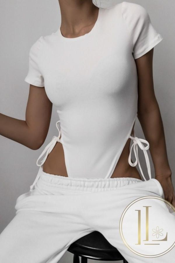 Body NALA Off White