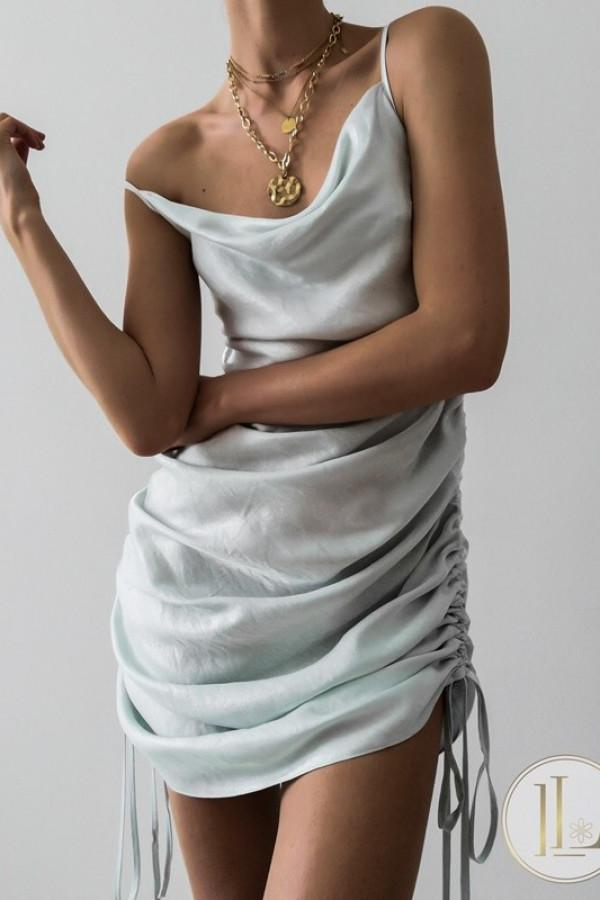 Sukienka MILA Mint